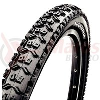 Anvelopa 26X2.10 Maxxis Advantage 120TPI pliabila Mountain
