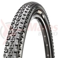 Anvelopa 26X2.10 Maxxis Crossmark 60TPI plaibila Mountain