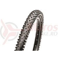Anvelopa 26x2.10 Maxxis Ignitor 60TPI 1-ply wire