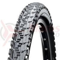 Anvelopa 26X2.10 Maxxis Monorail 60TPI pliabila Mountain