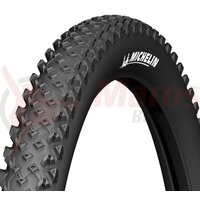 Anvelopa - 26x2.10, Michelin Country Race'r