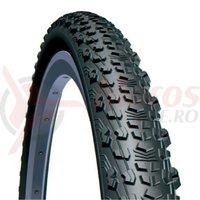 Anvelopa 26x2.10 V75 Scylla Race Pro 54-559
