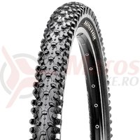 Anvelopa 26x2.35 Maxxis Ignitor 60TPI wire