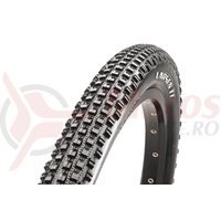 Anvelopa 26x2.35 Maxxis LarsenTT 60TPI 1-ply wire