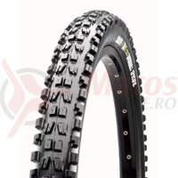 Anvelopa 26X2.35 Maxxis Minion DHF 60TPI 2-ply wire MaxxProtection Mountain