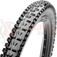 Anvelopa 26X2.40 Maxxis High Roller II 3C 60TPI wire Downhill