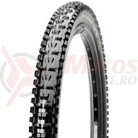 Anvelopa 26X2.40 Maxxis High Roller II 60TPI wire Downhill