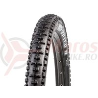 Anvelopa 26x2.40 Maxxis High Roller II ST 60TPI 2-ply wire