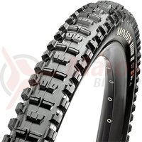 Anvelopa 26X2.40 Maxxis Minion DHR ll SuperTacky