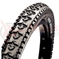 Anvelopa 26X2.50 Maxxis High Roller 27TPI UST Tubless Mountain