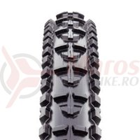 Anvelopa 26X2.50 Maxxis High Roller 27TPI UST Tubless ST Downhill Pliabila