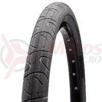 Anvelopa 26X2.50 Maxxis Hookworm 60TPI wire Urban