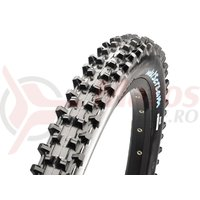 Anvelopa 26x2.50 Maxxis Wet Scream 60TPI 2-ply wire