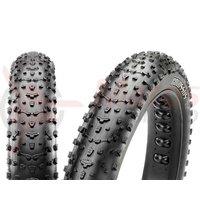 Anvelopa 26X4.80 Maxxis Colossus EXO TR 120TPI Fat Bike Pliabila