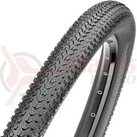 Anvelopa 27.5X1.75 Maxxis Pace 60TPI single wire Hybrid