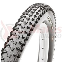 Anvelopa 27.5X2.00 Maxxis Beaver 60TPI wire Mountain