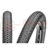 Anvelopa 27.5X2.10 Maxxis Pace 60TPI wire Mountain