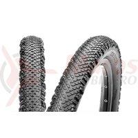 Anvelopa 27.5X2.10 Maxxis Tread Lite EXO TR 120TPI dual pliabila Mountain