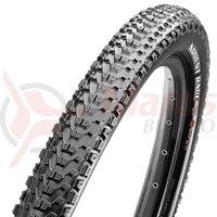 Anvelopa 27.5X2.20 Maxxis Ardent Race 3C TR 120TPI Mountain Pliabila