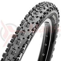 Anvelopa 27.5X2.25 Maxxis Ardent 60TPI Silkshield, e-bike Mountain Pliabila