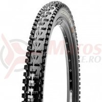 Anvelopa 27.5X2.40 Maxxis Shorty DH ST 60TPI wire SuperTacky Downhill