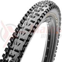 Anvelopa 27.5X2.50WT High Roller II 3C EXO TR 60TPI Downhill Pliabila