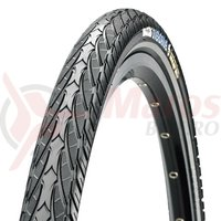 Anvelopa 28X1 5/8X1 3/8 Maxxis Overdrive 27TPI wire MaxxProtect Road
