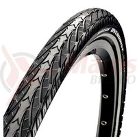 Anvelopa 28X15/8X11/4 Maxxis Overdrive 27TPI wire MaxxProtect Trekking