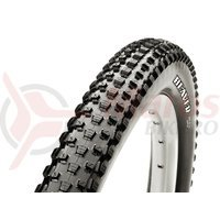 Anvelopa 29x2.0 Maxxis Beaver 60TPI 2-ply wire