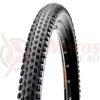 Anvelopa 29X2.00 Maxxis Race TT EXO TR 60TPI Mountain Pliabila