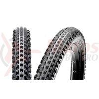 Anvelopa 29X2.00 Maxxis Race TT TR 60TPI dual pliabila Mountain