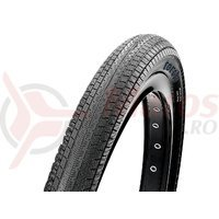 Anvelopa 29x2.1 Maxxis Torch 60TPI 1-ply wire