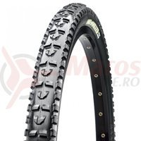 Anvelopa 29x2.10 Maxxis High Roller 60TPI 1-ply wire