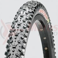 Anvelopa 29X2.10 Maxxis Ignitor 60TPI wire Mountain