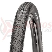 Anvelopa 29x2.10 Maxxis Pace 60TPI sarma Mountain