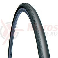 Anvelopa Mitas 700 x 25 V80 SYRINX Road 25-622 Racing Pro 127Tpi+Puncture Fear