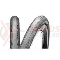 Anvelopa 700X23C Maxxis Dolemites 60TPI wire Road
