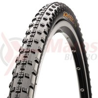 Anvelopa 700X33C Maxxis Raze 60TPI wire Cyclocross