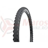 Anvelopa AUTHOR 27,5x2.00  Speed Master Negru