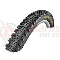 Anvelopa bicicleta Schwalbe Rock Razor Snake Skin 27.5x2.35