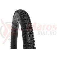 Anvelopa Bicicleta Wtb Trail Boss Tcs Light/Fast Tritec - 27.5 X 2.4 inch, Negru