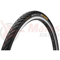 Anvelopa Continental All Ride Reflex 50-622 (28*2.0) negru