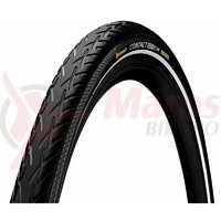 Anvelopa Continental Contact City wire 26x1.75' 47-559 negru