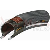 Anvelopa Continental Contact Speed Reflex 28