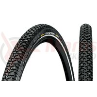 Anvelopa Continental Contact Spike 120 28x1 3/8x1 5/8