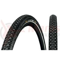 Anvelopa Continental Contact Spike 240 28x1 3/8x1 5/8