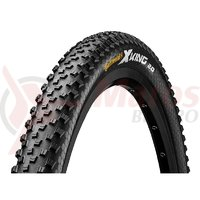 Anvelopa Continental Cross King Performance 50-622 (29*2,0)