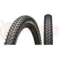 Anvelopa Continental Cross King ProTection pliabila 27.5x2.80