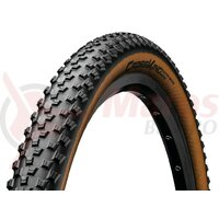 Anvelopa Continental Cross King RaceSport 27.5x2.20