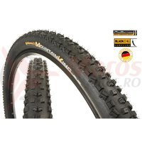 Anvelopa Continental Mountain King 2 26*2.2 55-559 Protection